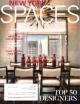 NY Spaces