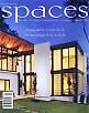 Washington Spaces