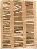 Cranky Stripes  Sand