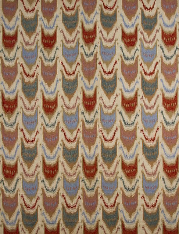 wool  flat weave  made to custom sizes #2