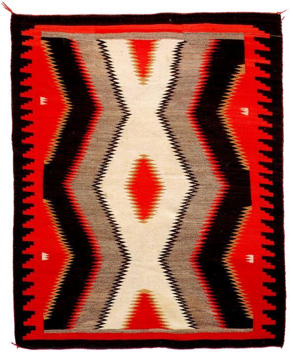 Navajo #1