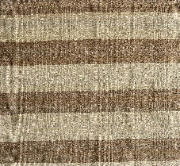 Gilan Stripe Beige #1