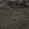 Angora Shag Slate #1