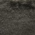 Angora Shag Slate