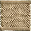 Braid W9  Sand