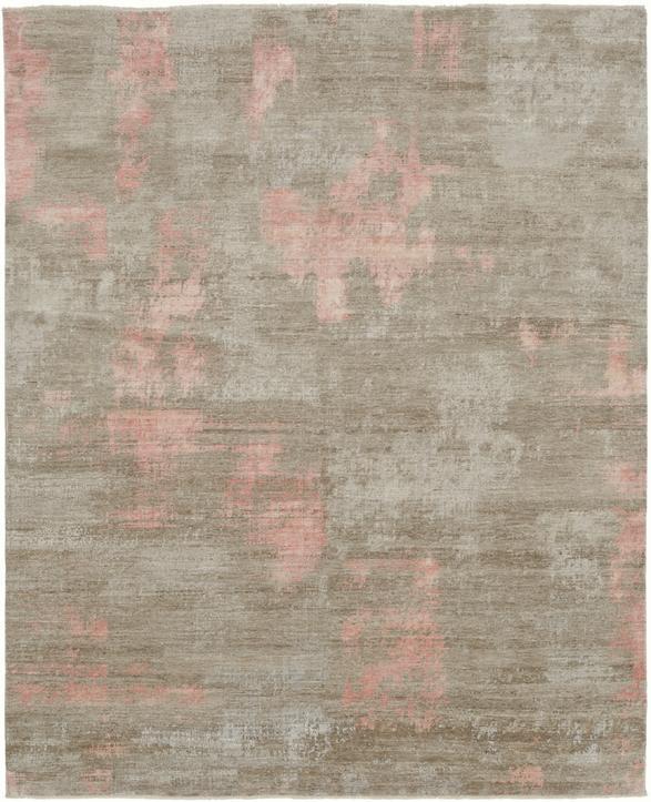 Fresco Pink #1