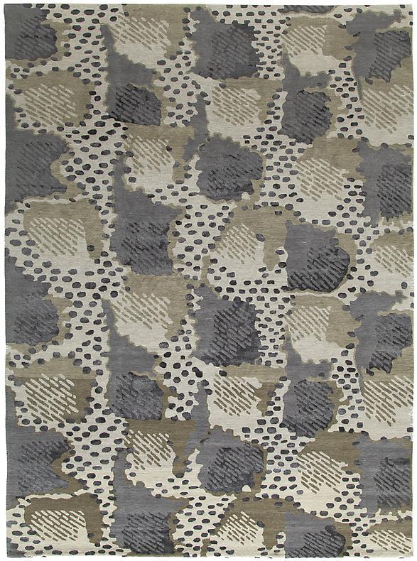 Fuse  Granite #1