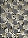 Fuse  Granite