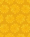 Chrysanthemum  Imperial Yellow