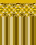 Rising II  Honeycomb