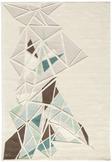 Kaleidoscope by Charlotte Rodiere