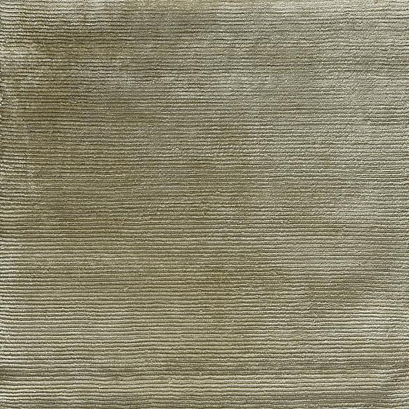 Linear Bamboo Oak #1