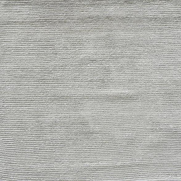 Linear Bamboo Silver #1