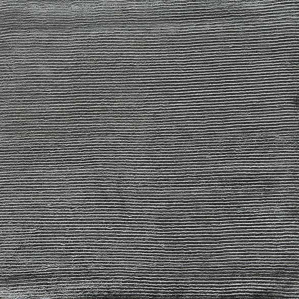 Linear Bamboo Slate #1