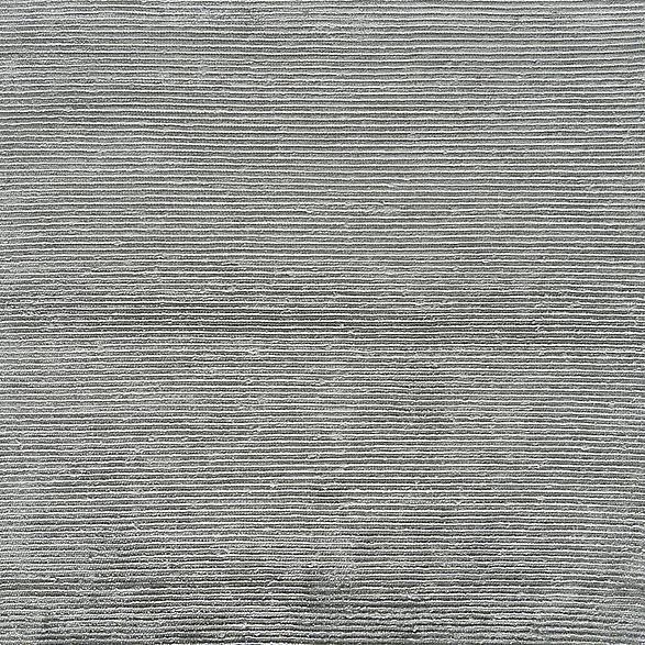 Linear Bamboo Steel #1