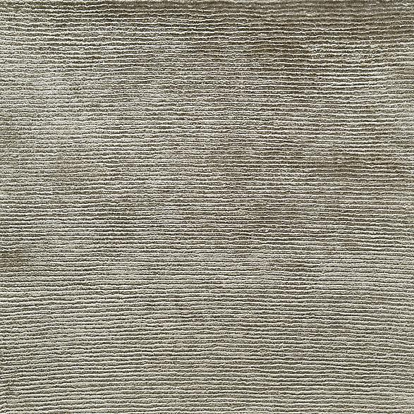 Linear Silk Cement #1