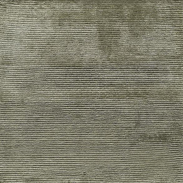 Linear Silk  Mist #1
