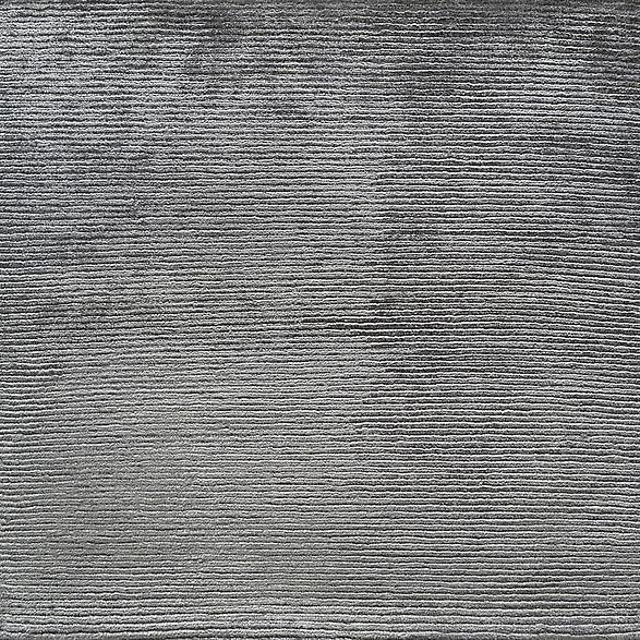 Linear Silk Slate #1