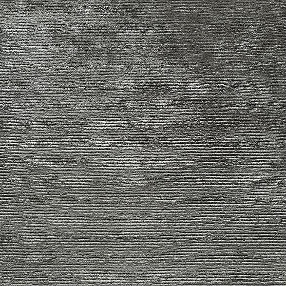 Linear Silk Steel #1