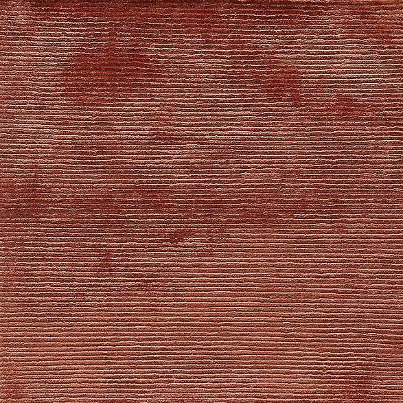 Linear Silk Vermillion #1