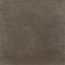 Lori Tweed Cement #1