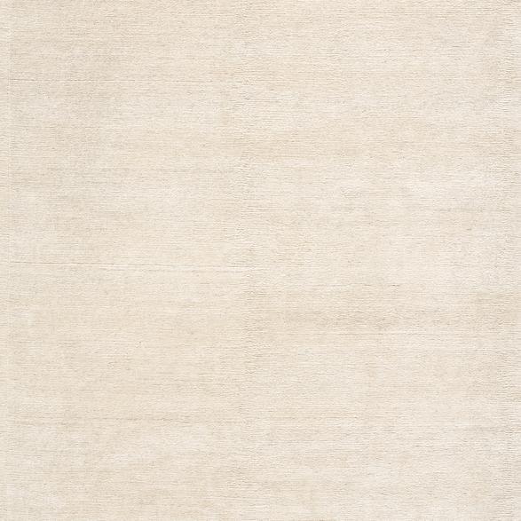 Lori Tweed Ivory #1