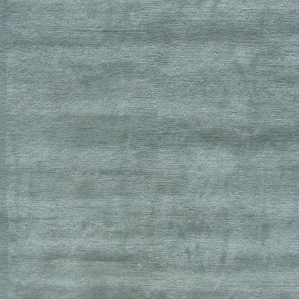 Lori Tweed Mist #1