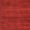 Lori Tweed Red #1