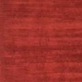 Lori Tweed Red