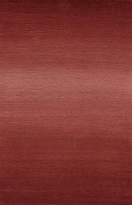 Lori Twilight Red #1