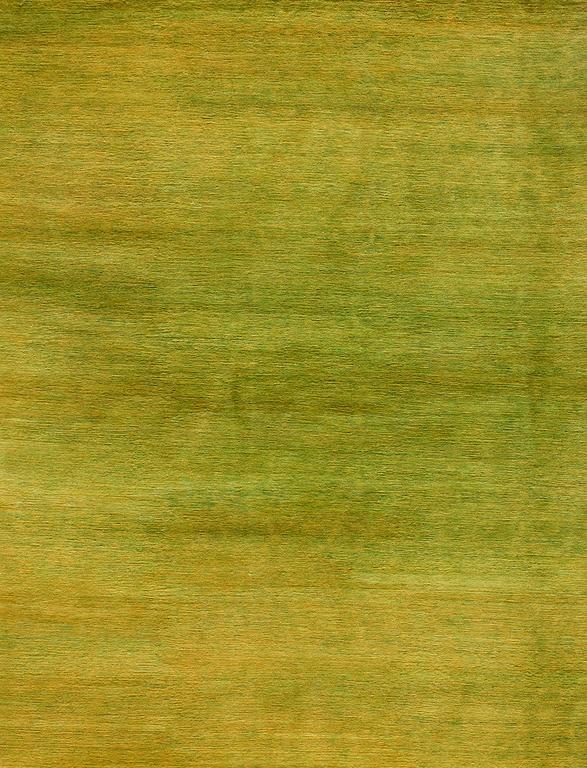 Lori Lemon Grass #1