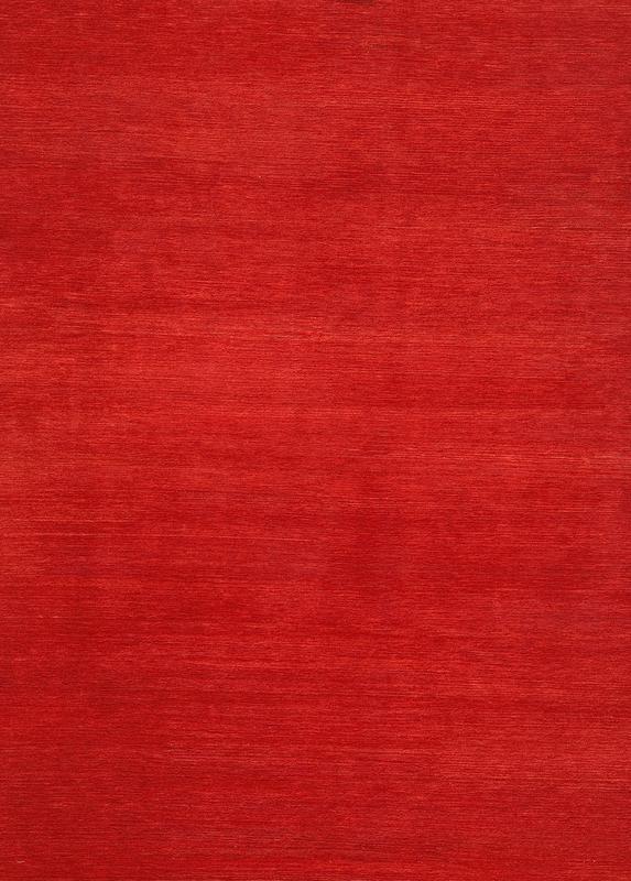 Lori Red #1