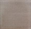 Cord Duo Taupe