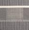 Luxury Polypropylene Hand-woven Available in 7' x 9' Made to custom sizes and colors #2
