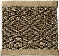 Sisal W5 Sea Grass