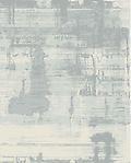 Spill III Grey