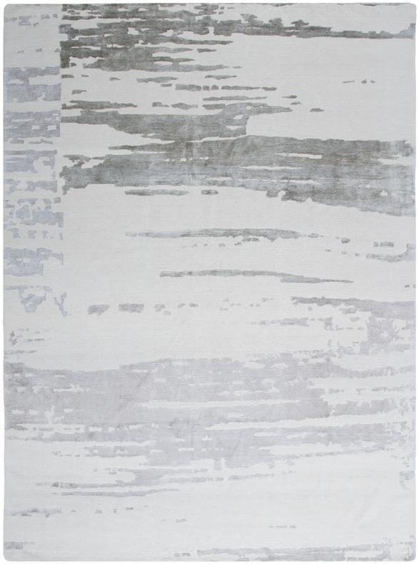 Spill II Fog #1