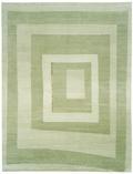 Squares Sage