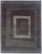 Squares Slate #1