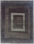 Squares Slate