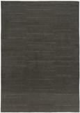Steppe Charcoal