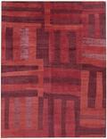 Stripes Mahogany