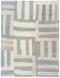 Stripes Steel #1