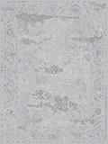 Tabriz 300 Grey