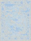 Tabriz 300 Light Blue