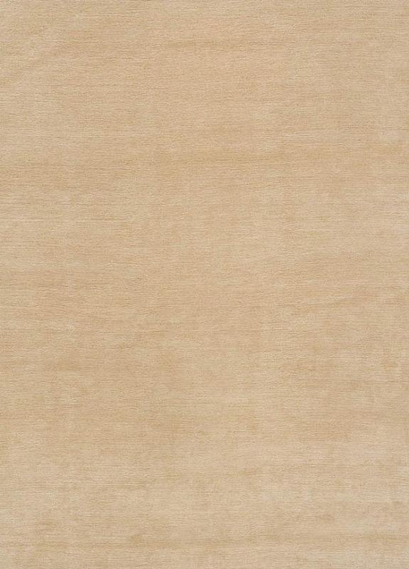 Lori Tweed Sand #1