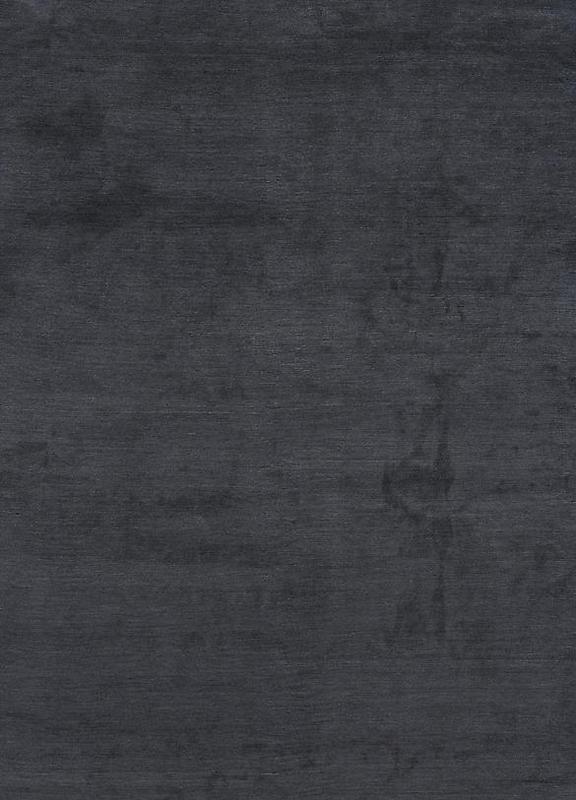 Lori Tweed Slate #1