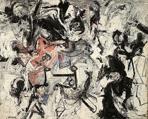 Washburn Gallery - Nic...