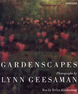GARDENSCAPES - Lynn Geesaman