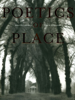 POETICS OF PLACE - Lynn Geesaman